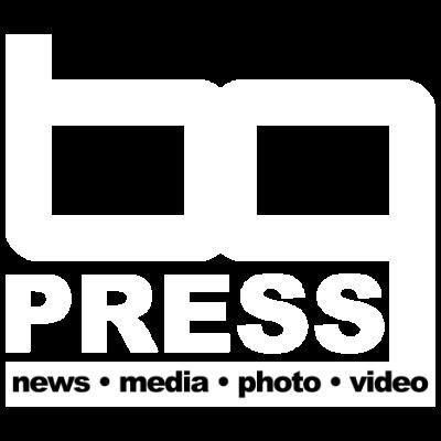 bg-press.de