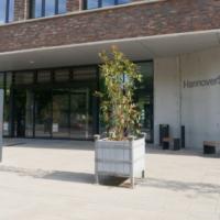 HannoverServiceCenter