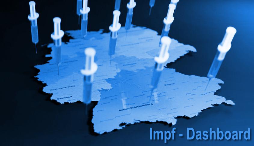Impf Dashboard