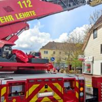 Lehrte Brand 120421