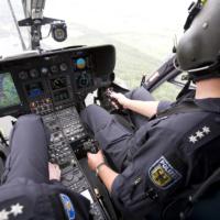 bpol phs cockpit