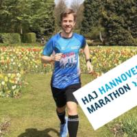 HAJ Hannover Marathon 2021 1