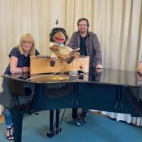 Musikschule Langenhagen