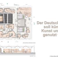 Zukunft Deutscher Pavillon